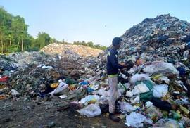 Khắp nơi bức bối rác thải: Thu hồi dự án, đầu tư công nghệ mới