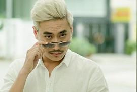 """Kiều Minh Tuấn: """"Tôi sẽ sớm lùi sau ống kính!"""""""