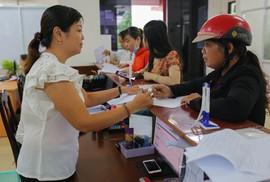 BHXH Việt Nam: 90% doanh nghiệp giao dịch hồ sơ điện tử