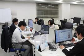 7 yếu tố giúp bạn thành công ở công ty Nhật