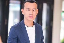 Ba đường vào showbiz Việt: Tiền, tình hoặc rất tài năng