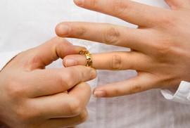 Ở với nhau có con nhưng không đăng ký kết hôn