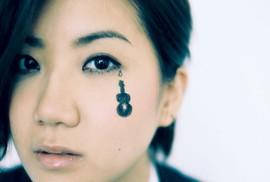 Ca sĩ nổi tiếng Trung Quốc té lầu thiệt mạng
