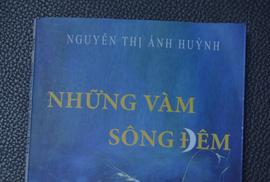Nguyễn Thị Ánh Huỳnh và tiếng khóc mặn của vàm sông