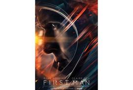 Phim về Neil Armstrong bị chỉ trích