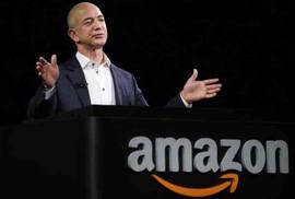 Người đàn ông giàu nhất thế giới chi 2 tỉ USD giúp người vô gia cư