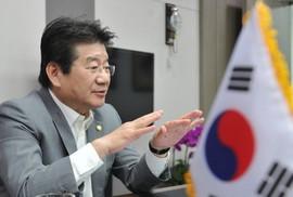 """Trung Quốc """"không muốn ra rìa"""" đàm phán kết thúc chiến tranh Triều Tiên"""