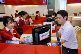 """""""Trọn gói Combo, vô tư giao dịch"""" cho doanh nghiệp tại HDBank"""