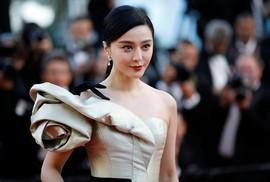 Hàng loạt thương hiệu lớn hủy hợp đồng với Phạm Băng Băng