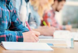 Bí quyết để tân sinh viên bắt đầu năm học mới suôn sẻ