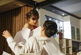 """""""Kế hoạch đổi chồng"""": Giá trị hôn nhân với người trẻ"""