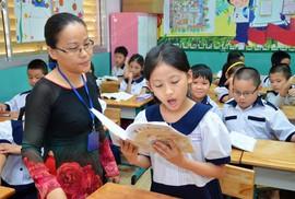 Sách giáo khoa: NXB Giáo dục vẫn lãi rất đậm!