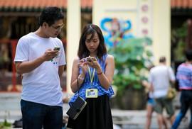 14 triệu SIM 11 số MobiFone đã được chuyển đổi về 10 số