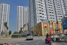 Cần làm gì để xây được 10.000 căn hộ giá 200 triệu đồng/căn?