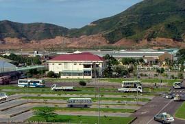 Bình Định: Chuyển 5 đơn vị sự nghiệp công lập thành công ty cổ phần