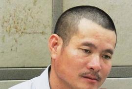 Bác sĩ khai sát hại vợ, ném thi thể xuống sông phi tang