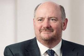 Tai nạn máy bay ở Úc: Cả gia đình CEO nổi tiếng thiệt mạng