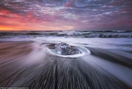 'Đứng tim' với cảnh đẹp mê hồn khắp thế giới