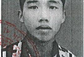 Tông chết người, thanh niên An Giang bỏ trốn