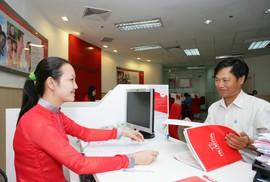 Đại gia Hàn Quốc mua công ty tài chính Prudential Việt Nam