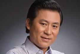 """NSƯT Tạ Minh Tâm nôn nao với """"Miền ký ức"""""""