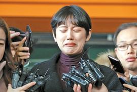 Nhiếp ảnh gia nhận 30 tháng tù vì phát tán ảnh nóng sao YouTube