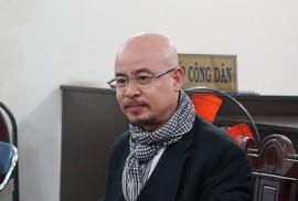 Diễn biến mới vụ ly hôn của vợ chồng ông Đặng Lê Nguyên Vũ