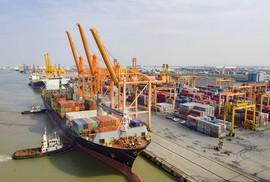 """Vận tải biển Việt Nam lo """"thiếu"""" nhân lực"""