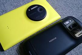 Microsoft thêm chiếc đinh vào 'cỗ quan tài' Windows Phone