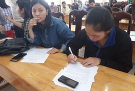TP HCM: Nợ BHXH, BHYT, BHTN giảm