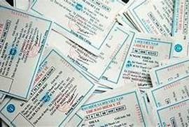 Giải quyết quyền lợi của người bệnh khi cấp, đổi thẻ BHYT