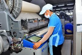 Doanh nghiệp Việt bỏ nhiều cơ hội vì thiếu liên kết