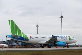 Bamboo Airways của tỉ phú Trịnh Văn Quyết đã được quyền bay thương mại