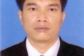Bình Định: Kỷ luật chủ tịch và phó chủ tịch huyện Vân Canh