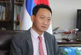 Đại sứ Hàn Quốc nói lý do chọn Hà Nội để tổ chức Hội nghị thượng đỉnh Mỹ-Triều