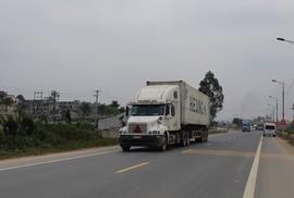 Thượng đỉnh Mỹ-Triều Tiên: Sáng mai cấm đường trên Quốc lộ 1 từ Hà Nội - Đồng Đăng