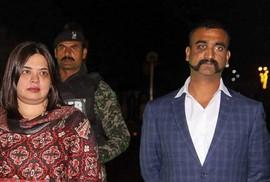 Căng thẳng Pakistan - Ấn Độ và nguy cơ từ vũ khí hạt nhân
