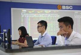 Phải làm gì khi giá cổ phiếu quá thấp?