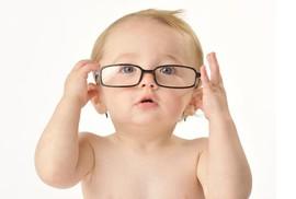 Cách giữ đôi mắt khỏe đẹp không bị cận thị