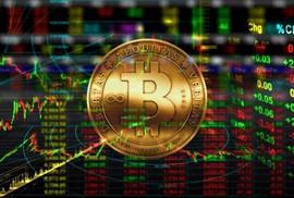 """Ngân hàng Nhà nước """"bác"""" thông tin đã cấp phép sàn giao dịch tiền ảo"""
