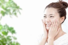 Những thực phẩm giúp chống nắng tự nhiên, ngăn ngừa lão hóa