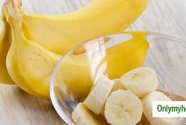 Cách làm mặt nạ trái cây để làn da căng mịn