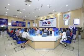 BIDV thông báo tuyển dụng gần 1.000 người năm 2019
