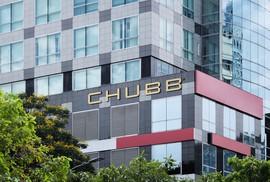 Tập đoàn Chubb nhận giấy phép thành lập công ty tại Myanmar