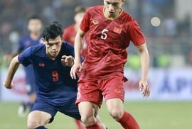 Sau 3 tháng, nhiều tuyển thủ Việt tăng giá