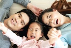 LienVietPostBank và Bảo hiểm Bảo Việt ra mắt bảo hiểm sức khỏe trực tuyến