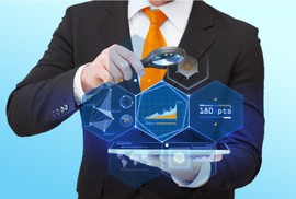 Công ty tài chính mở rộng mạng lưới, kiểm soát chặt việc tuân thủ của nhân viên