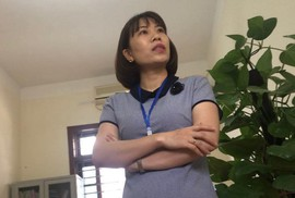 """Vụ gian lận điểm thi ở Sơn La: Sở GD-ĐT tỉnh đang rất """"hiếm"""" lãnh đạo"""