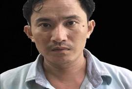 Khởi tố, bắt tạm giam kẻ chủ mưu tra tấn cô gái 18 tuổi đến sẩy thai