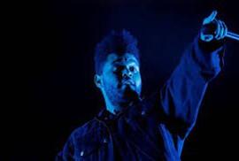 Ca khúc trong album thắng Grammy bị tố đạo nhạc